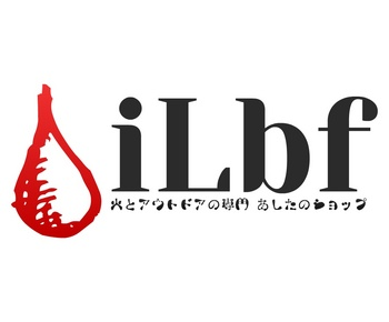 1_Primary_logo_1024.jpg