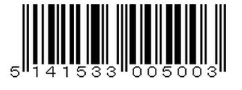 Bの商品.png
