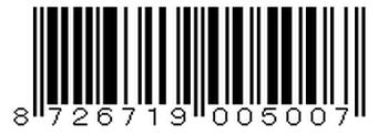 Cの商品.png