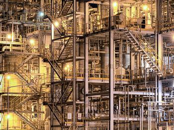 とある工場.jpg