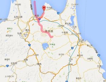 上高地という店の地図.jpg