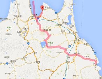 久慈の地図.jpg
