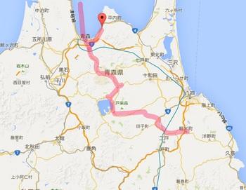 久慈への道.jpg