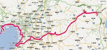 亀山〜神戸.jpg