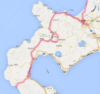 北海道最後の夜をルート299.jpg