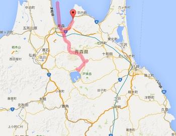 十和田湖地図.jpg