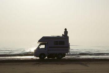 千里浜1.jpg