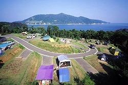 宮城県石巻市鮎川駒ヶ峰.jpg