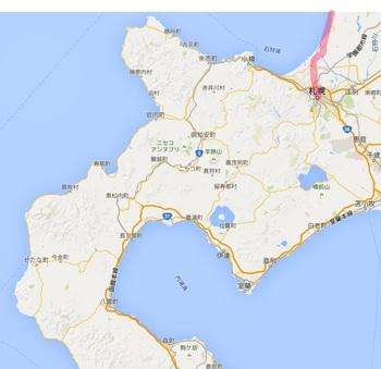 札幌入り地図.jpg