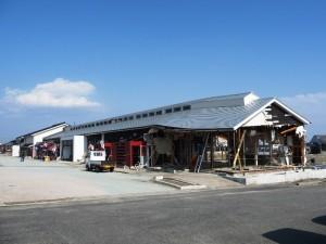津波が直撃した道の駅よつくら港.jpeg