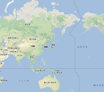 石川計画浮上.jpeg