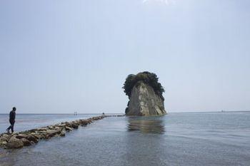 軍艦島3.jpg