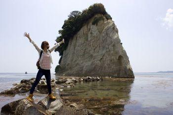 軍艦島モザ1.jpg
