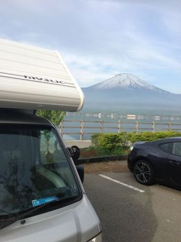 逆さま富士1.jpg
