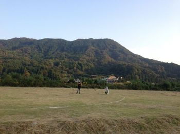 霊石山.jpg