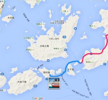 2岡村島.jpg