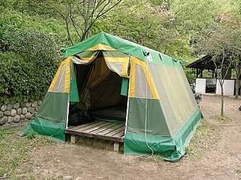 こんなテント.jpg