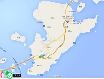 しまなみマップ1.jpg