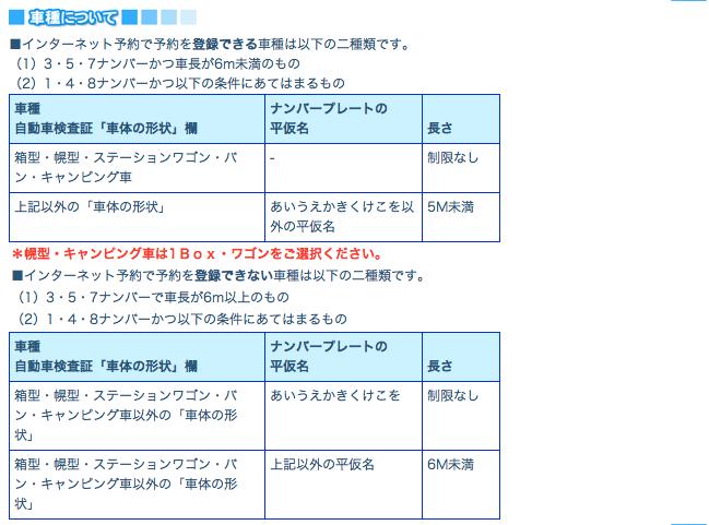 スクリーンショット 2012-03-07 23.15.53.png