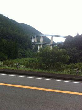ループ橋2.jpg