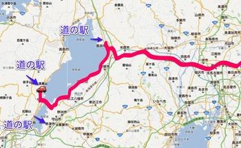 出発の地図.jpg