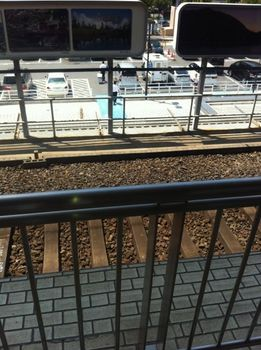 名古屋駅3.jpg