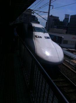 名古屋駅4.jpg