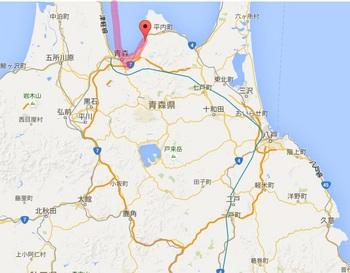 浅虫温泉地図.jpg