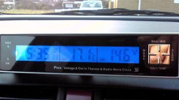 温度計.jpeg