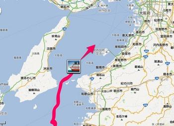 船の位置.jpg