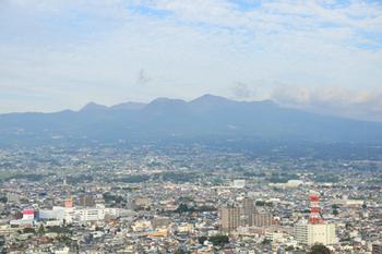 赤城山.jpg
