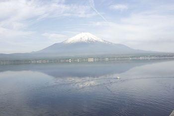 逆さま富士白鳥5.jpg