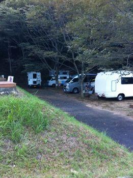 隠れ家キャンプ場_2.jpg