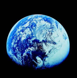 青い地球.jpg