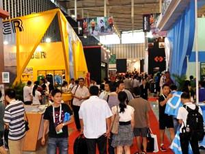 exhibitor-mediaservice.jpeg